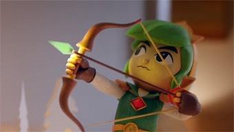 Video New Nintendo 3DS, ¡Feliz Navidad con Nintendo 3DS!