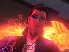 Saints Row: Gat Out of Hell - Los 7 Pecados Capitales