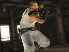 Dead or Alive 5 Last Round - Imagen Xbox One