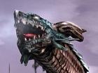 Bladestorm: Nightmare - Fecha de Lanzamiento