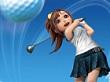 Everybody�s Golf anunciado para PlayStation 4