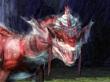 La saga de rol Ys de Falcom tendr� nueva entrega en PS4 y PS Vita