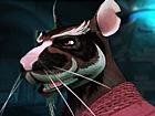 TMNT: La Amenaza del Mut�geno - Tr�iler de Lanzamiento
