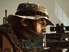 Battlefield 4 - Final Stand - Tr�iler de Lanzamiento