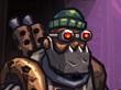 SteamWorld Heist contar� con una banda sonora a cargo de Steam Powered Giraffe