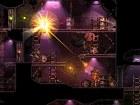 SteamWorld Heist - Imagen