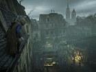 Imagen PC Assassin's Creed Unity - Reyes Muertos