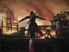 Assassin's Creed Chronicles China - Pantalla