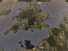 Imagen PC Total War: Attila
