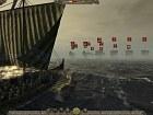 Total War Attila - Imagen Mac