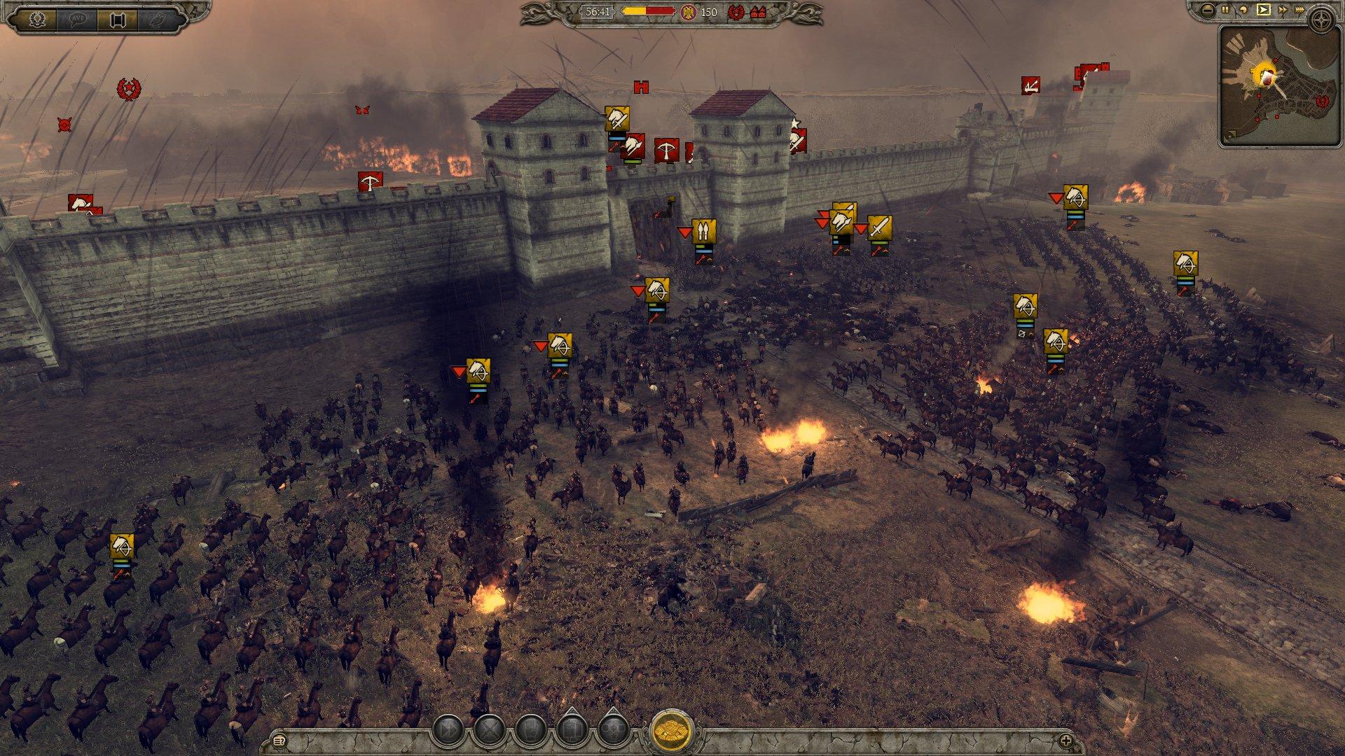 Medieval II Total War on Steam