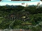 Total War: Attila - Diplomacia y Pol�tica