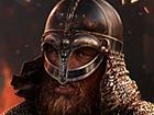 V�deo Total War: Attila �Quieres saber c�mo le ha sentado a Total War la llegada de los b�rbaros? En 3DJuegos nos ponemos del lado de Atila, el Rey de los Hunos, y te damos nuestra opini�n sobre el nuevo juego de estrategia de Creative Assembly.