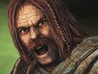 V�deo Total War: Attila La descomposici�n del Imperio Romano tambi�n lleg� a las Islas Brit�nicas, ah� los pueblos celtas encabezados por los pictos, caledonios y los ebdanos proclamaron su independencia.
