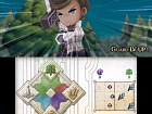 The Legend of Legacy - Imagen