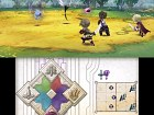 The Legend of Legacy - Imagen 3DS