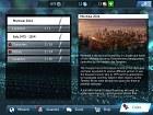Imagen iOS Assassin's Creed Identity