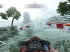 Imagen PC Aqua Moto Racing Utopia