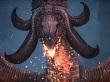 Tráiler de Lanzamiento (Final Fantasy XIV - Heavensward)