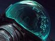 Fractured Space: Los creadores de Strike Suit Zero anuncian un juego de combates t�cticos espaciales