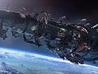 V�deo Fractured Space El equipo de Edge Case Games presenta en este v�deo algunas de las caracter�sticas de su nueva y esperada incursi�n espacial: Fractured Space.