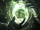 Destiny - Expansi�n I - Tr�iler Cinem�tico - Pr�logo