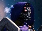 Destiny - Expansi�n I - Tr�iler de Lanzamiento