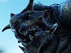 Sombras Mordor: Se�or de la Caza - Tr�iler de Lanzamiento
