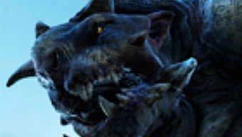 Video Sombras Mordor: Señor de la Caza, Tráiler de Lanzamiento