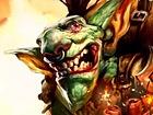 Hearthstone: Goblins vs Gnomos - Tr�iler de Anuncio