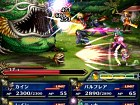 Imagen iOS Final Fantasy: Brave Exvius