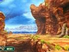Etrian Odyssey V Beyond the Myth - 3DS