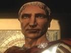 V�deo Caesar IV, Trailer oficial
