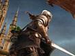 V�deo Dark Souls II: Scholar of the First Sin