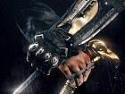 Assassin's Creed: Syndicate, Primeras Impresiones