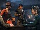 Pantalla Assassin's Creed: Syndicate