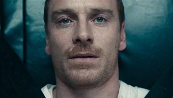 """Video Assassin's Creed: Syndicate, Tráiler Película: """"Destino"""""""