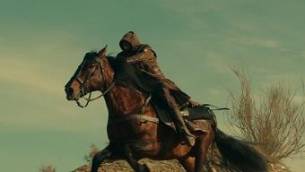 Video Assassin's Creed: Syndicate, Secuencia de Acción de la Película