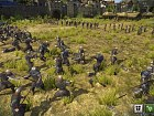 Pantalla Total War Battles: Kingdom