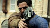 Fallout 4 dará soporte oficial para mods en PC a partir de abril