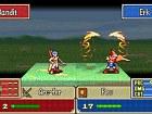 Imagen Wii U Fire Emblem