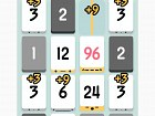 Imagen Android Threes!