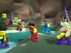 Imagen LEGO Ninjago: La Sombra de Ronin