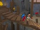 Imagen 3DS LEGO Ninjago: La Sombra de Ronin