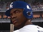 MLB 15 The Show - Tr�iler de Anuncio