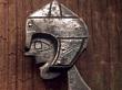 Las Páginas Perdidas del Mito Nórdico: Thamur (God of War)