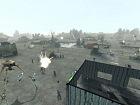 V�deo Lambda Wars Un vistazo a este t�tulo de estrategia, ambientado en el universo Half Life.