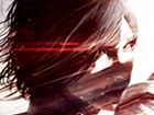 The Evil Within - The Assignment, Impresiones y Gameplay Comentado