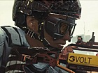 CoD: Advanced Warfare - Havoc - Primer Vistazo