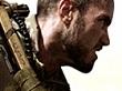 Call of Duty: Advanced Warfare - Ascendance se lanzar� el 30 de abril en PC y PlayStation